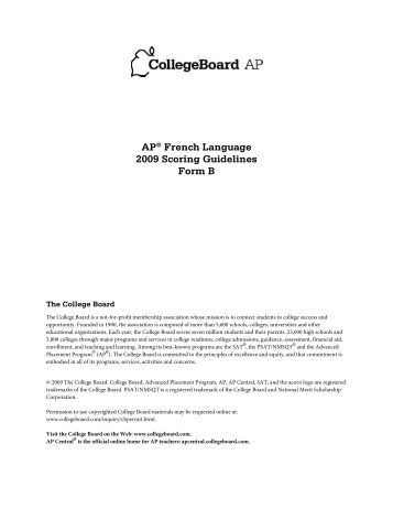 college board sample synthesis essay. Resume Example. Resume CV Cover Letter