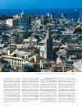 Découvrir Gênes - ATE Association Transports et Environnement - Page 2