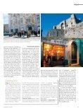 Découvrir Gênes - ATE Association Transports et Environnement - Page 3