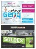 67Sud du 21/01 : Télécharger maintenant - Echo d'alsace - Page 2