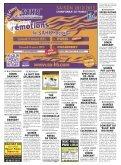 67Sud du 21/01 : Télécharger maintenant - Echo d'alsace - Page 4