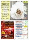 67Sud du 21/01 : Télécharger maintenant - Echo d'alsace - Page 5