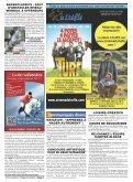 67Sud du 21/01 : Télécharger maintenant - Echo d'alsace - Page 6