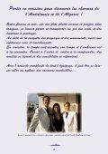 Carnet de bord Croisieurope - Page 3