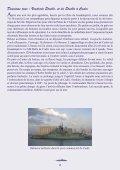 Carnet de bord Croisieurope - Page 6