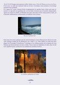 Carnet de bord Croisieurope - Page 7