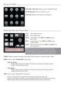 TWITCH TRAKTOR GSG.indd - Novation - Page 7