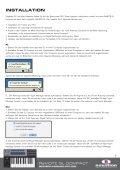 FA000-01 - Novation - Seite 6