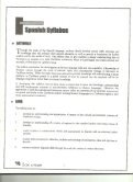 CAPE Spanish Syllabus.pdf - St. Francois Girls' College - Page 6