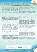 Bulletin au forma PDF (19 Mo) - FEDERATION DEPARTEMENTALE ... - Page 3