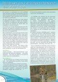 Bulletin au forma PDF (19 Mo) - FEDERATION DEPARTEMENTALE ... - Page 4