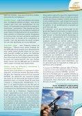 Bulletin au forma PDF (19 Mo) - FEDERATION DEPARTEMENTALE ... - Page 5