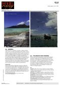 LAGONS PACIFIQUES - Tahiti Tourisme - Page 4
