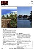 LAGONS PACIFIQUES - Tahiti Tourisme - Page 5