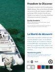 brochure brig - aqua services - Page 3