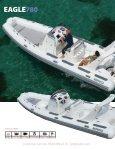 brochure brig - aqua services - Page 4