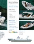 brochure brig - aqua services - Page 5