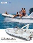 brochure brig - aqua services - Page 6