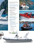 brochure brig - aqua services - Page 7