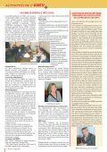 POUR LE VIGNOBLE 32.indd - Anev - Page 2