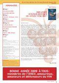 POUR LE VIGNOBLE 32.indd - Anev - Page 3