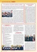 POUR LE VIGNOBLE 32.indd - Anev - Page 4