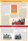 POUR LE VIGNOBLE 32.indd - Anev - Page 5