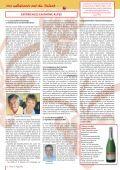 POUR LE VIGNOBLE 32.indd - Anev - Page 6