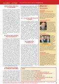 POUR LE VIGNOBLE 32.indd - Anev - Page 7