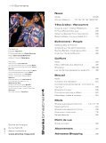 Mode, beauté, coiffure - Shenka-mag - Page 3