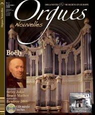 Download File - Orgues Nouvelles