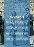 Dossier de presse (pdf) - Pathé Films AG Zürich - Page 5