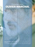 Dossier de presse (pdf) - Pathé Films AG Zürich - Page 7