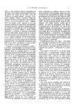 table des dessins et des photographies - Bibliothèque Numérique ... - Page 2