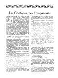 table des dessins et des photographies - Bibliothèque Numérique ... - Page 4
