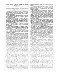 table des dessins et des photographies - Bibliothèque Numérique ... - Page 5