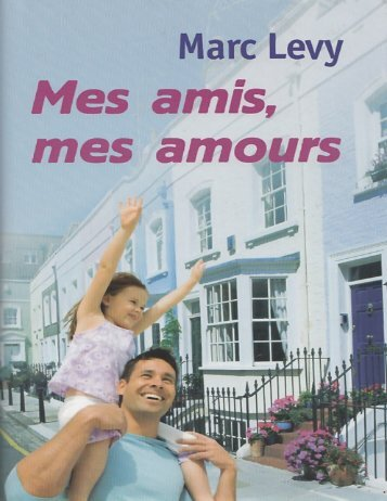 Mes amis mes amours - Index of