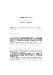 Terré-Fornacciari (Lecture seule) - Archives de philosophie du droit