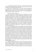 POURQUOI LIRE SIMENON - Page 2