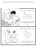 """""""Pardonner, prier, partager"""" - Page 6"""