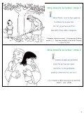 """""""Pardonner, prier, partager"""" - Page 7"""