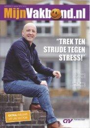 201210-Cnv-Publieke-Zaak-Magazine-Mijn-vakbond