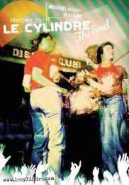 Prog Printemps 2010 - Culture-besancon.fr