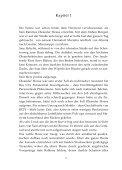Zur Leseprobe - Cursed Side - Seite 7