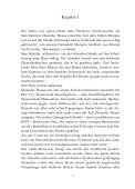 Zur Leseprobe - Cursed Side - Page 7