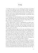 Leseprobe als PDF runterladen - Cursed Side - Page 5