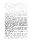 Leseprobe als PDF runterladen - Cursed Side - Page 7