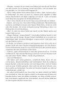 Koch zu Weihnachten (gratis Kurzgeschichte) - Cursed Side - Page 2