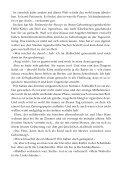 Koch zu Weihnachten (gratis Kurzgeschichte) - Cursed Side - Page 3