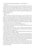 Koch zu Weihnachten (gratis Kurzgeschichte) - Cursed Side - Page 4